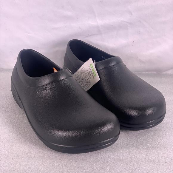 CROCS Shoes | Unisex Crocs On The Clock